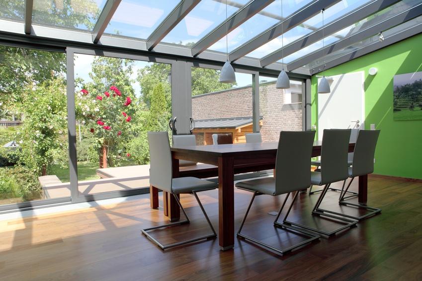 wintergarten angebote vergleichen wintergarten vergleichen sie angebote von. Black Bedroom Furniture Sets. Home Design Ideas
