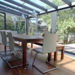 Wintergarten Aluminium: Kosten & Preise
