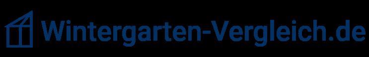 Wintergarten Angebote vergleichen | Wintergarten-Vergleich.de