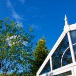 Was kostet ein Wintergarten pro qm?