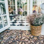 Zweistöckiger Wintergarten - Welche Kosten kommen auf mich zu?